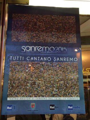 Sanremo 2015 11