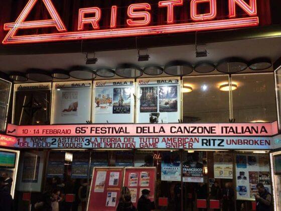 Sanremo 2015 12