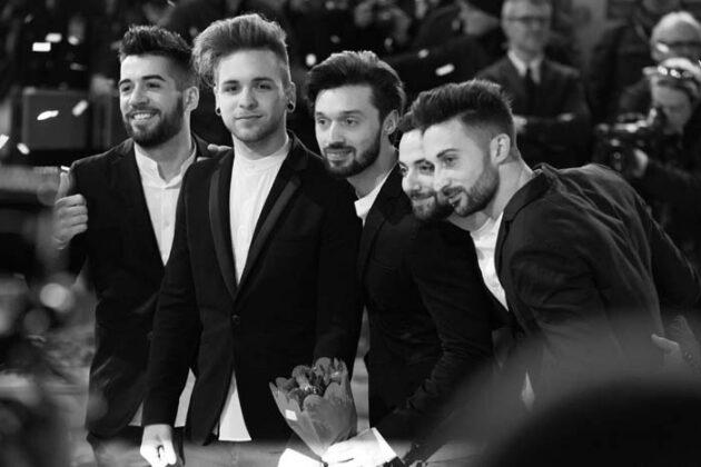Sanremo 2015 3
