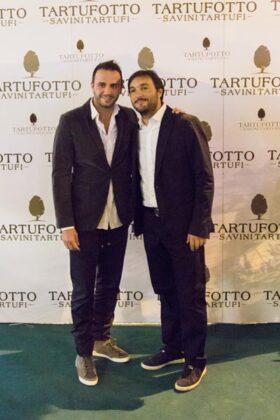 Tartufotto 2013 10