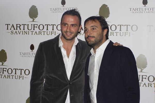 Tartufotto 2013 11