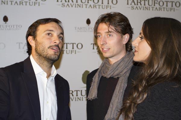 Tartufotto 2013 12