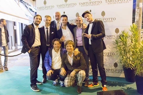 Tartufotto 2013 2