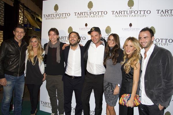 Tartufotto 2013 4