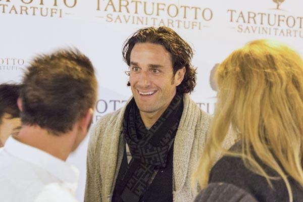 Tartufotto 2013 9