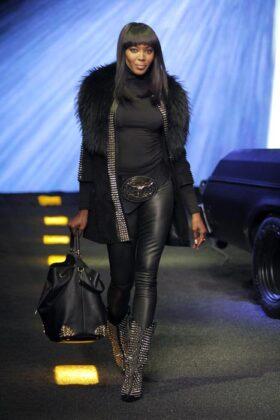 Trend Moda Donna Ai 2014 15 2014 1 1