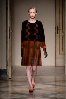 Trend Moda Donna Ai 2014 15 2014 21