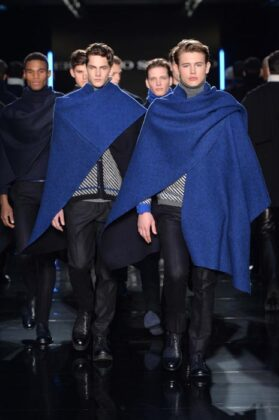Trend Moda Uomo Ai 2014 15 2014 1