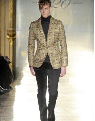 Trend Moda Uomo Ai 2014 15 2014 13