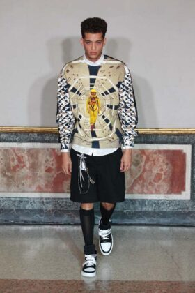Trend Moda Uomo Ai 2014 15 2014 15