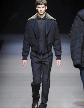 Trend Moda Uomo Ai 2014 15 2014 17
