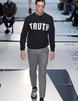 Trend Moda Uomo Ai 2014 15 2014 19