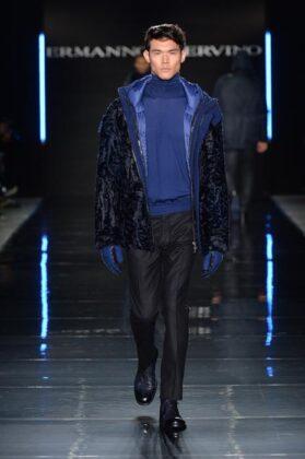 Trend Moda Uomo Ai 2014 15 2014 3