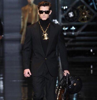 Trend Moda Uomo Ai 2014 15 2014 4