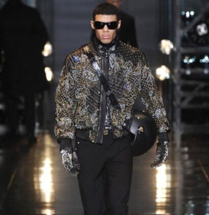 Trend Moda Uomo Ai 2014 15 2014 5