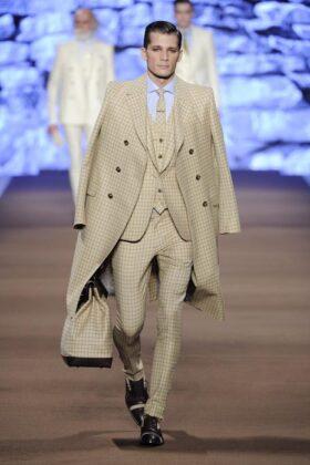 Trend Moda Uomo Ai 2014 15 2014 8