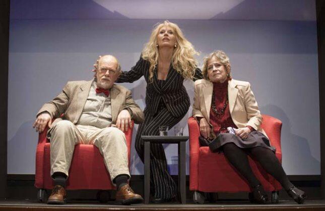 Teatro Guenda E Maria Teresa Ruta 2017 03