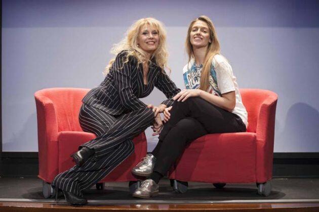 Teatro Guenda E Maria Teresa Ruta 2017 04