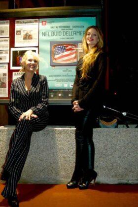 Teatro Guenda E Maria Teresa Ruta 2017 07