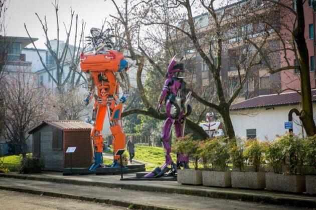 Trasformers Art 2017 01