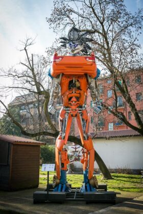 Trasformers Art 2017 02