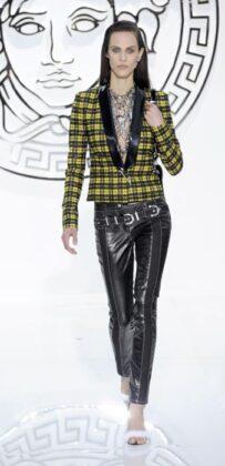 Moda Donna