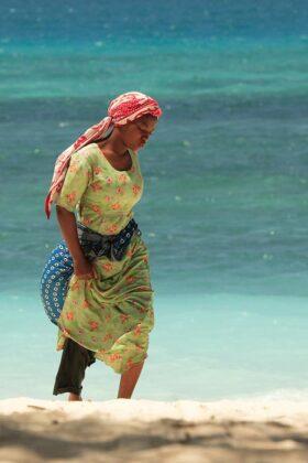 Zanzibar 2014 1 2