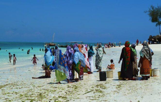Zanzibar 2014 22