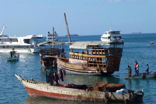 Zanzibar 2014 23