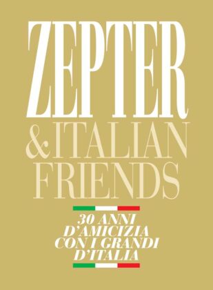 Zepter 30 Anni Party 2017 04