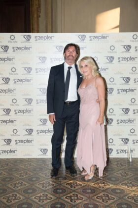 Zepter 30 Anni Party 2017 16