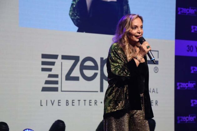 Zepter 30 Anni Party 2017 24