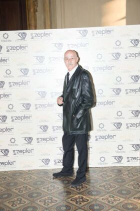 Zepter 30 Anni Party 2017 27
