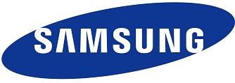 Banner Samsung 334x119