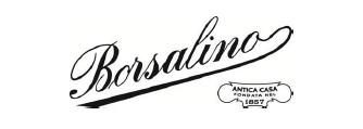 Borsalino 334x119