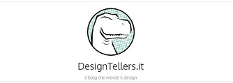 Design Tellers 2