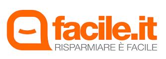 Facile.it 334x119