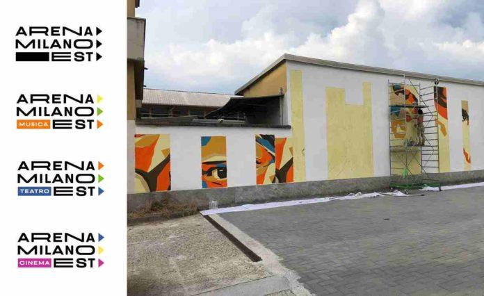 Teatro Martinitt - Milano Arens Est-compressed