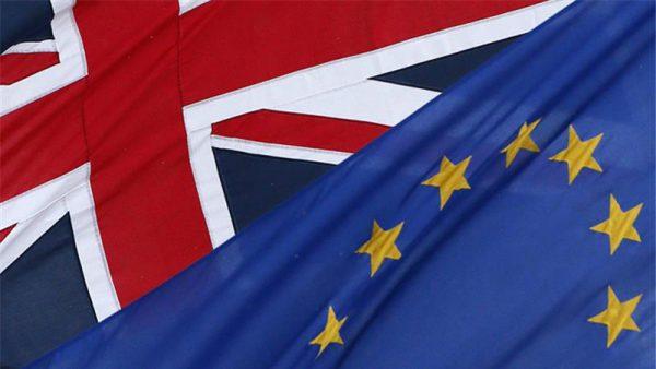 nuovo partenariato tra lUE e il Regno Unito di Gran Bretagna e Irlanda del Nord