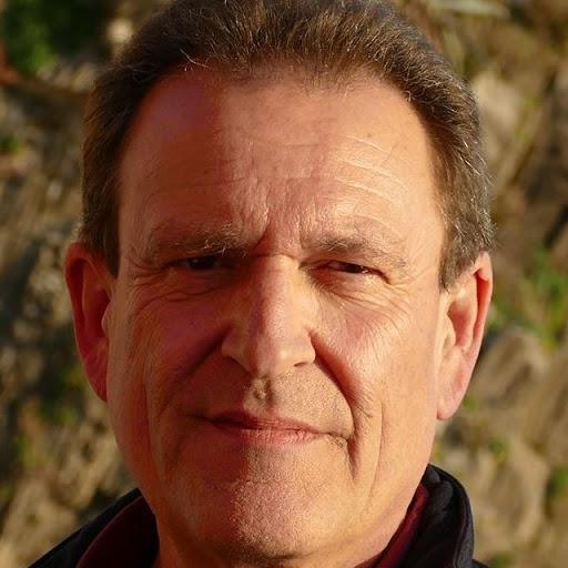 Fabrizio Salce