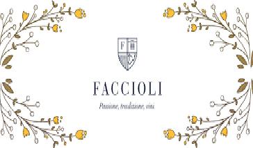 Faccioli-produttori-vini