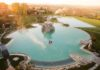 ADLER-Spa-Resort-THERMAE-piscine-termali