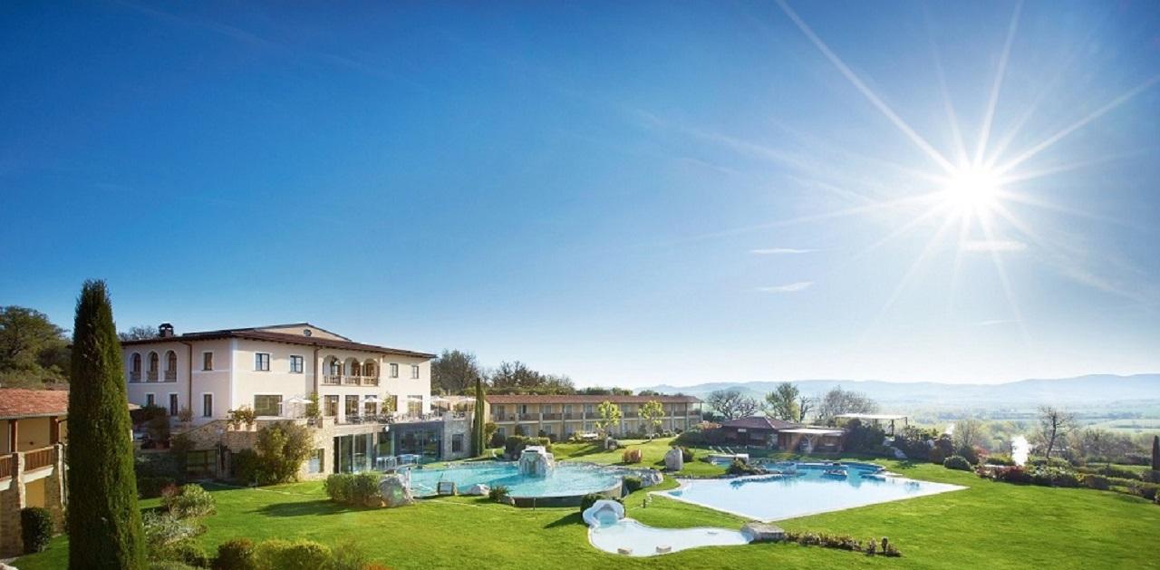 ADLER-Spa-Resort-THERMAE-struttura
