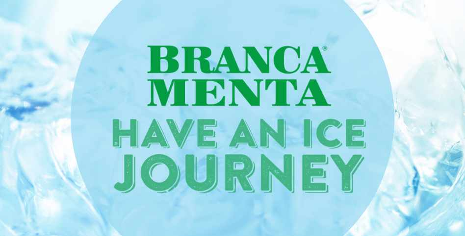 BRANCAMENTA spot HAVE AN ICE JOURNEY-compressed