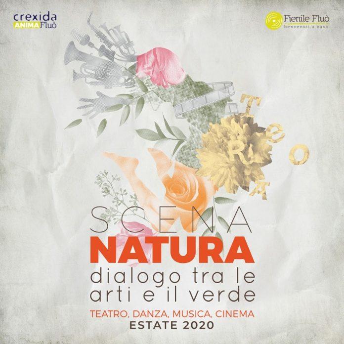 Bologna-natura-fluo-2020