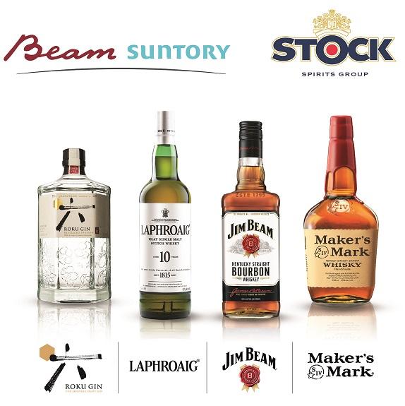 Bottigli-Beam-Suntory-per-Stock
