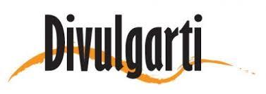 DIVULGARTI logo