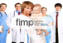 Federazione Italiana Medici Pediatri