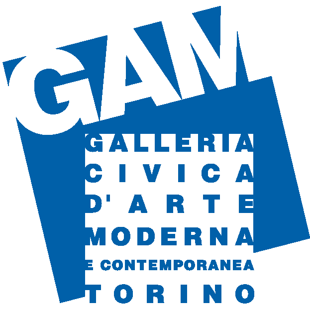 GAM TORINO