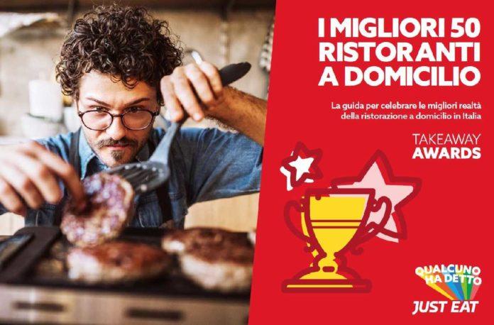 Guida Just Eat - migliori 50 ristoranti Nord Italia-compressed 2